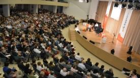 LoppianoLab 2017: cambiare il sistema economico-sociale
