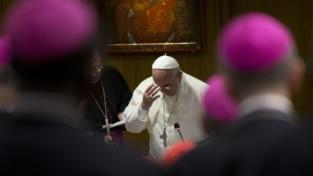 Cari vescovi fatevi aiutare dalle famiglie