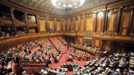 Referendum costituzionale: dubbi sul quesito