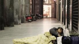 Lotta alla povertà: in cerca di un alfabeto comune