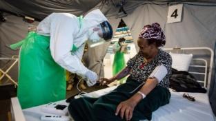 Emergenza Ebola, lettere dalla Sierra Leone