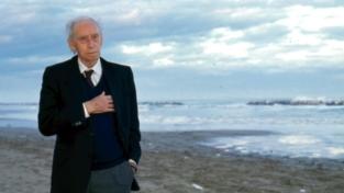 L'unità della poesia secondo Mario Luzi