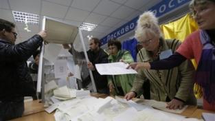 Per l'Europa, l'Ucraina va avanti dritta