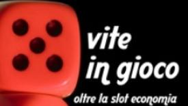 Oltre la slot economia. Con le Donne di carta 13 settembre