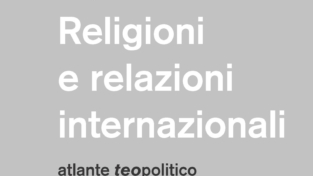 Religioni e violenza: miti e realtà