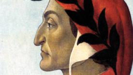 L'italiano, una lingua universale