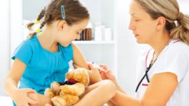 Obbligo di vaccinazione per i bambini? Una riflessione