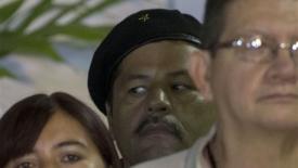 Colombia, ombre sul processo di pace