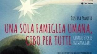 Avvento 2014: Caritas Italiana verso Expo 2015