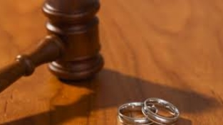 Cosa rimane del matrimonio?