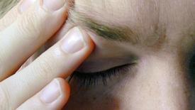 Come riconoscere il disturbo ossessivo compulsivo