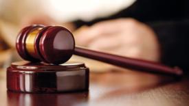 Reato di tortura, il Senato approva tra dure critiche