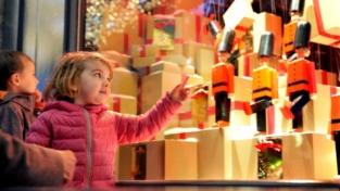 Covid, le misure in vista del Natale