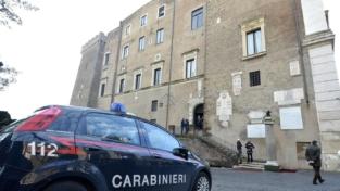 Mafia Capitale, l'inchiesta si allarga