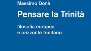 Coda e Donà dialogano sulla Trinità.