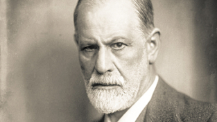 Genio e limiti di Freud