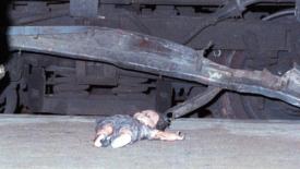 Ricordando la strage del treno 904