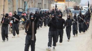 Daesh (Isis). La strategia contro il terrore