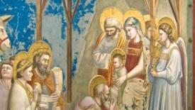 Cristianesimo e ricchezze