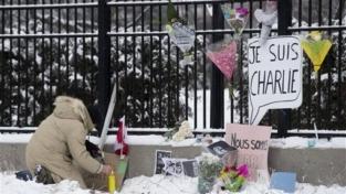 Terrorismo, la pace è la vera forza