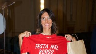 Primarie in Liguria, vince Paita tra le polemiche