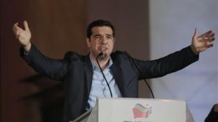 Grecia, rimpasto nel governo Tsipras