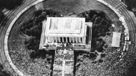 50 anni fa su Città Nuova