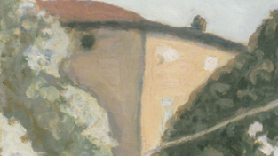 Morandi, l'infinito nelle cose