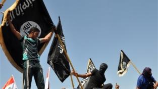 Libia e Isis. Chi fornisce le armi?