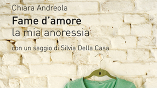 Che cos'è l'anoressia?