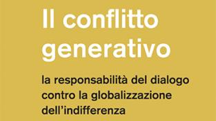 Verso Expo 2015. Intervista a Ugo Morelli