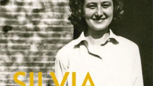 Silvia prima di Chiara, incontro con l'Autore