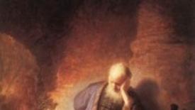 Gli incontri che accendono vocazioni spirituali e civili