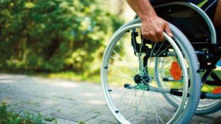 Come avvicinarmi all'handicap?