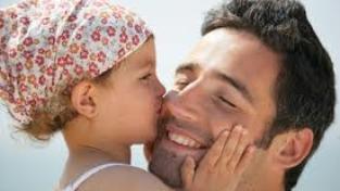L'importanza di essere padre