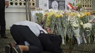 Singapore. Morto Lee Kuan Yew, il dittatore che odiava la corruzione