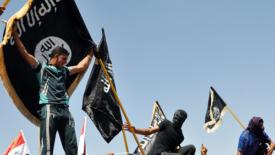 La trappola della guerra in Libia