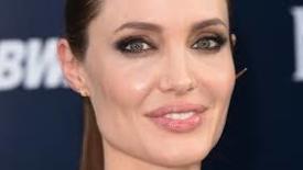 La drammatica scelta di Angelina Jolie