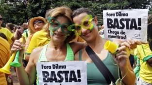 Brasile e Cile. La corruzione e i suoi anticorpi