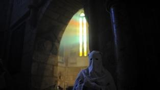 La Settimana Santa in Spagna