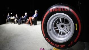 """Il caso """"cinese"""" della Pirelli"""