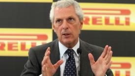 Pirelli. Capitali cinesi e politica industriale italiana