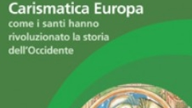 Benedetto e le origini dell'Europa