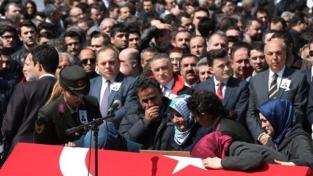 I fatti di Istanbul