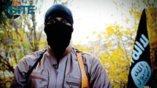 Un sinistro progetto jihadista in Africa