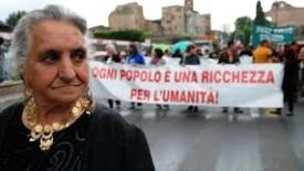 I nostri vicini Rom