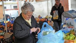 Reddito di cittadinanza. Urgenza sociale e investimenti possibili