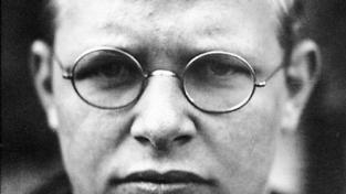 La vita profetica di Dietrich Bonhoeffer