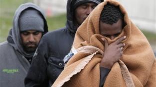 I diritti negati ai migranti dagli Hotspot