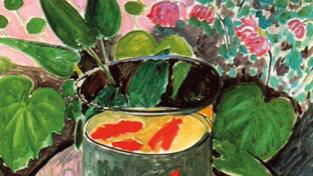La musica di Matisse